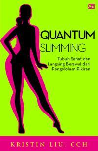 Quantum Slimming